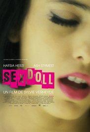 Watch Free Sex Doll (2016)