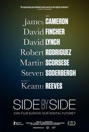 Watch Free Side by Side (2012)