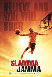 Watch Free Slamma Jamma (2017)