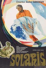 Watch Free Solaris (1972)