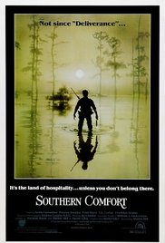 Watch Free Southern Comfort (1981)