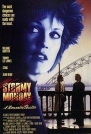 Watch Free Stormy Monday (1988)