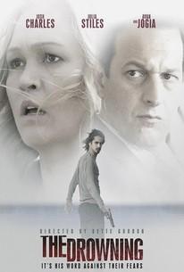 Watch Free Drowning (2014)