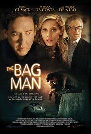 Watch Free The Bag Man (2014)