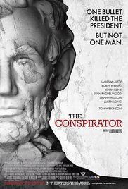 Watch Free The Conspirator (2010)