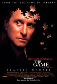 Watch Free The Game (1997)