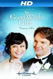 Watch Free The Good Witchs Gift (2010)