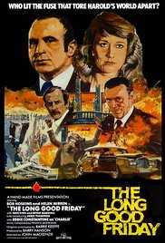 Watch Free The Long Good Friday (1980)