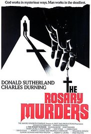Watch Free The Rosary Murders (1987)