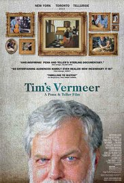 Watch Free Tims Vermeer (2013)