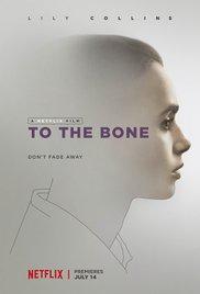Watch Free To the Bone (2017)