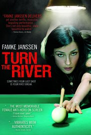 Watch Free Turn the River (2007)