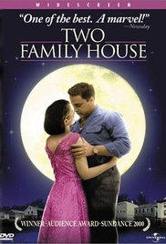 Watch Free Two Family House (2000)