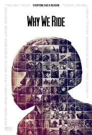 Watch Free Why We Ride (2013)