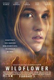 Watch Free Wildflower (2016)