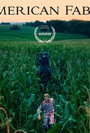 Watch Free American Fable (2016)