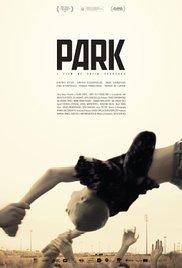 Watch Free Park (2016)