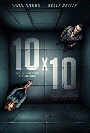 Watch Free 10×10 (2017)