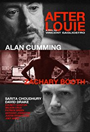 Watch Free After Louie (2017)