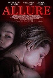 Watch Free Allure (2017)