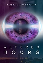 Watch Free Altered Hours (2016)