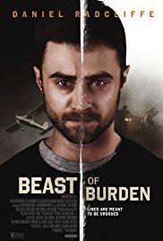 Watch Free Beast of Burden (2018)