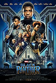 Watch Free Black Panther (2018)