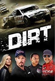 Watch Free Dirt (2018)