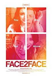 Watch Free Face 2 Face (2016)