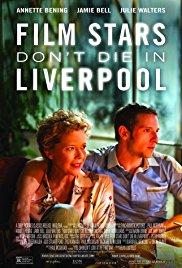 Watch Free Film Stars Dont Die in Liverpool (2017)