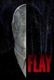Watch Free Flay (2015)