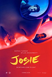 Watch Free Josie (2017)