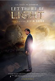 Watch Free Let There Be Light (2017)