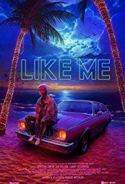 Watch Free Like Me (2017)