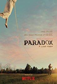 Watch Free Paradox (2018)