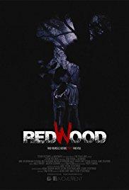 Watch Free Redwood (2017)