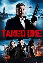 Watch Free Tango One (2018)