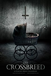 Watch Free The Crossbreed (2017)
