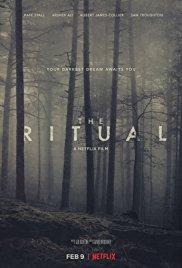 Watch Free The Ritual (2017)