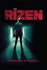 Watch Free The Rizen (2017)