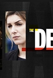 Watch Free The Detail (2018)
