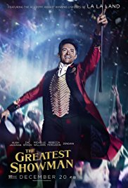 Watch Free The Greatest Showman (2017)