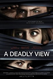Watch Free A Deadly View (2018)