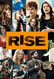 Watch Free Rise (2017)