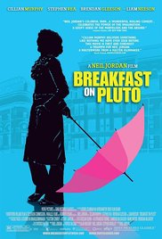 Watch Free Breakfast on Pluto (2005)