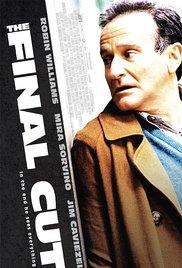 Watch Free The Final Cut (2004)