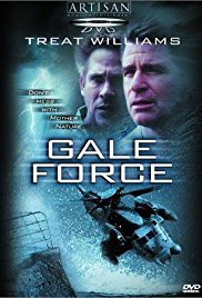 Watch Free Gale Force (2002)