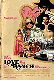 Watch Free Love Ranch (2010)