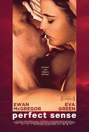 Watch Free Perfect Sense (2011)