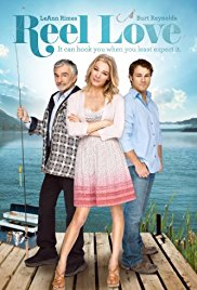 Watch Free Reel Love (2011)